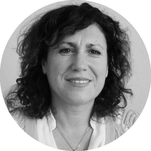 Mariella Simoni