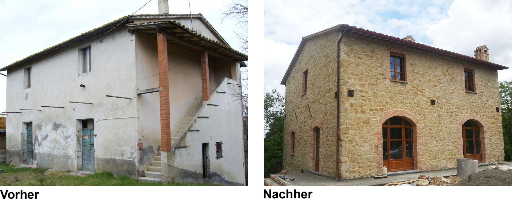 immobilie-nachher